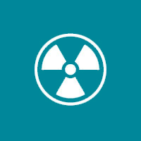 Produkte Nuklear Medizin