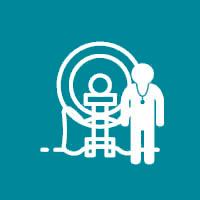 Icon_Personal-Klinik