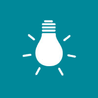 Icon_Projekte-Idee